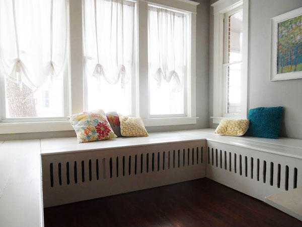 Anderson pro painting inc mechanicsburg pa residential interior painting for Interior painting harrisburg pa